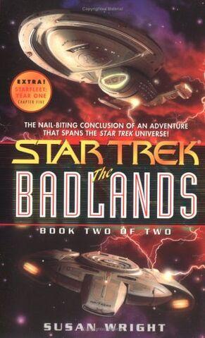 File:Badlands 2.jpg
