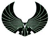 Romulan Star Empire (Kelvin timeline)