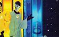SpockLoS2-3.jpg