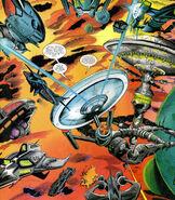 Starbase 13