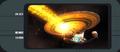 Yamato-class.png