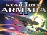 Armada II