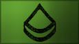 2260s conn green scpo