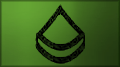 2260s conn green scpo.png
