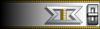 2270s-2350 cmd ltcmdr