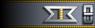 2285 Lt Cmdr Ep Grey