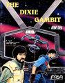 Dixie gambit.jpg