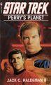 Perrys planet.jpg