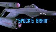 Spocksbrainhd0110