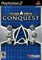 Conquest PS2.jpg