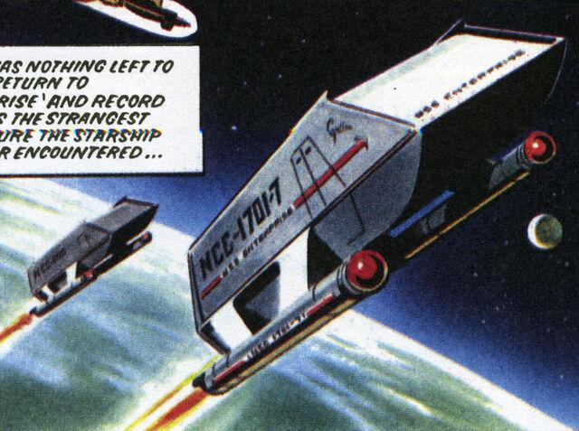 File:UK14-shuttles.jpg