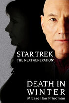 Death in Winter