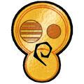 Farragut ops insignia.jpg