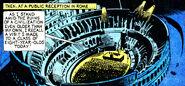 GK39-Colosseum