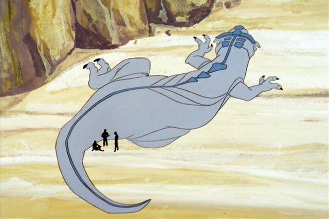 File:Canopus III dinosaur.jpg