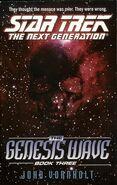 Genesiswavebook3