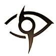 Augments faction emblem