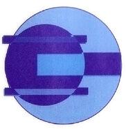 Bolian insignia rpg