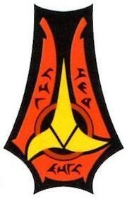 Martok banner