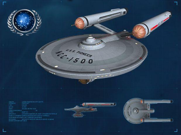 File:Pioneer class schematic.jpg