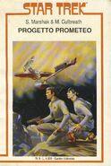 ProgettoPrometheo