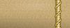 2270s lt sleeve