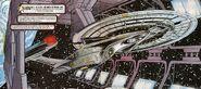 Enterprise 001701E