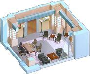 Jaresh-Inyo office