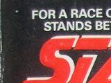 Spartacus (novel)