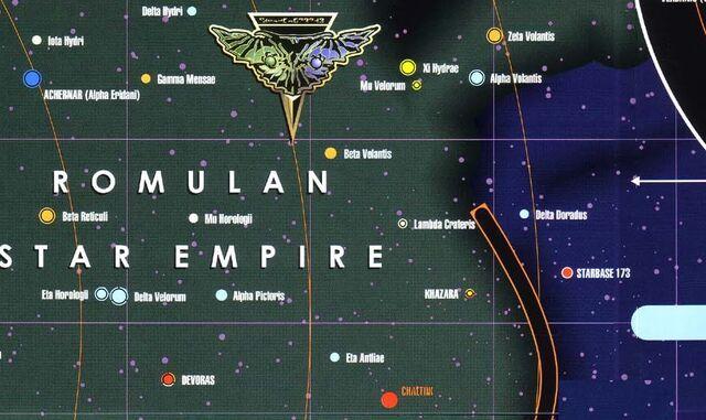 File:Romulan space starchart.jpg