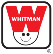 Whitman-logo