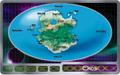 Ekos planet map.png