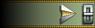 2270s-2350 med ensign