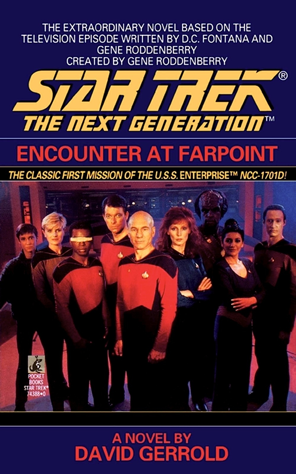 File:EncounterAtFarpoint.jpg