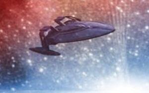 File:USS Hawking Cross Cult CotS.JPG