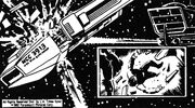 LA13-Rim-Explorer-destroyed