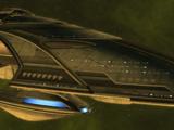 USS Carnegie