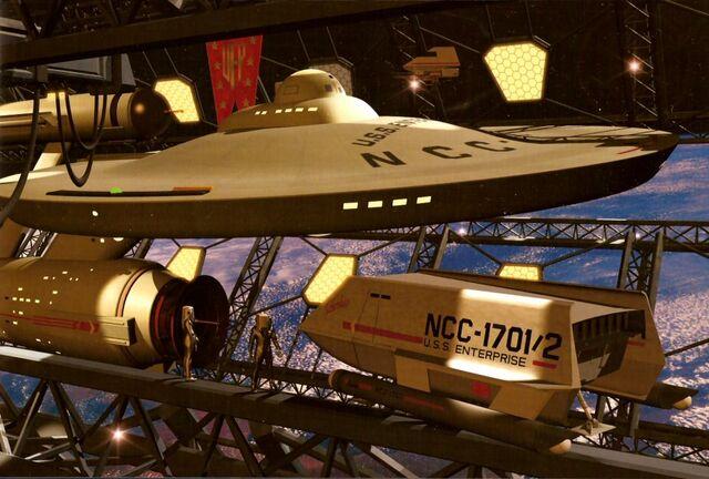File:Enterprise Pike spacedock.jpg