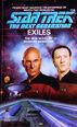 Exiles.jpg