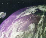 NV8-Wrigley's-Pleasure-Planet
