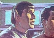 Spock stgame1967