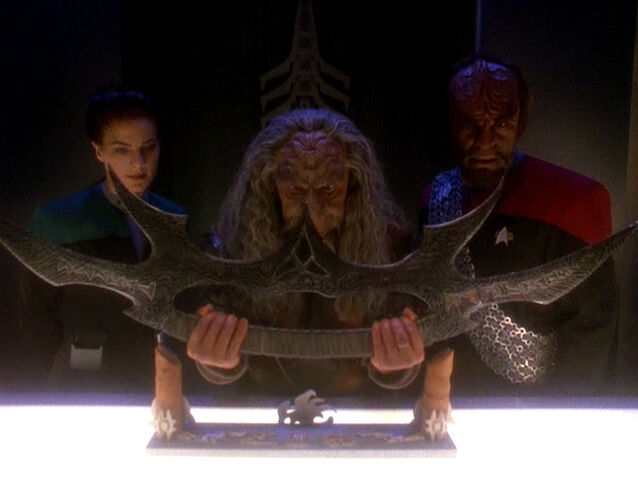 File:Swordofkahless.jpg