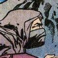 Arreed DC Comics.jpg