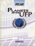 LUG25102 Planets of the UFP