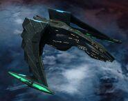 Dhelan class Reman Type 2