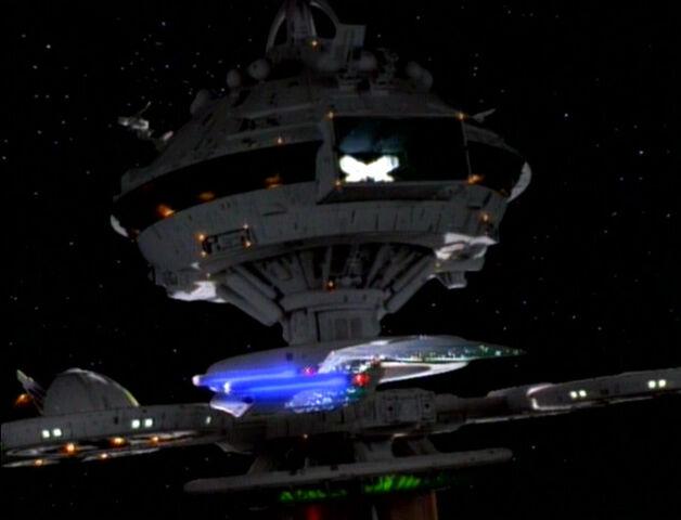 File:Enterprise-D orbits Starbase 173.jpg