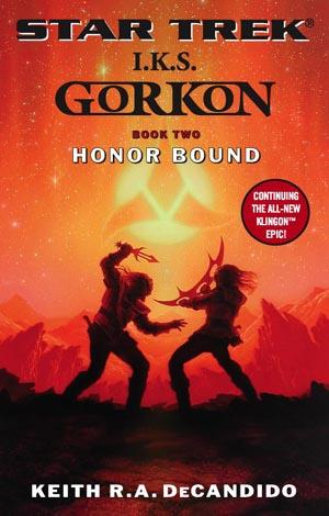 File:Honor Bound.jpg