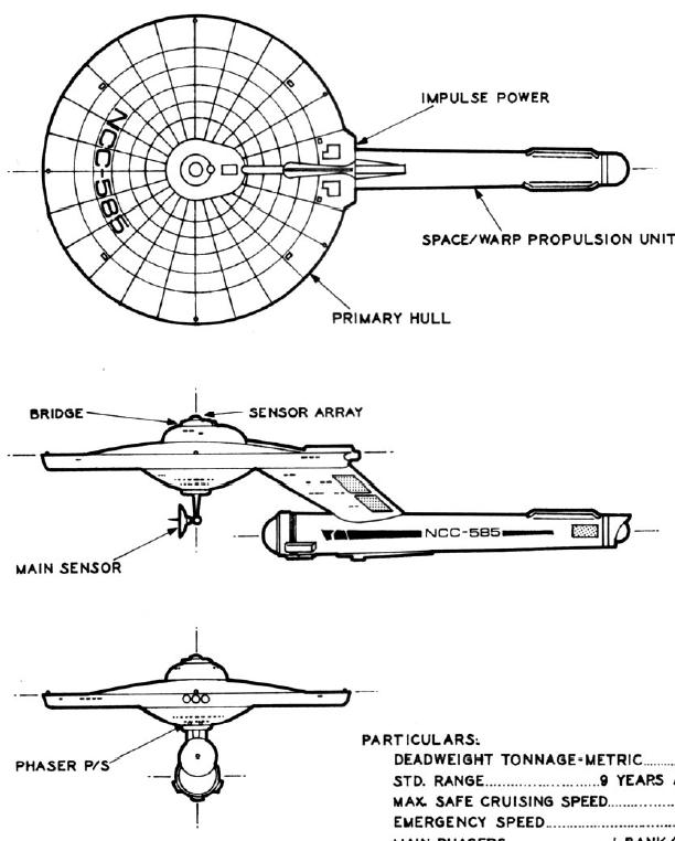 hermes class  scout
