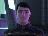 Kirayoshi O'Brien