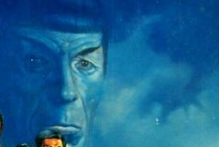 spock beta